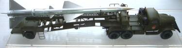 ТЗМ Зил 157 С - 75