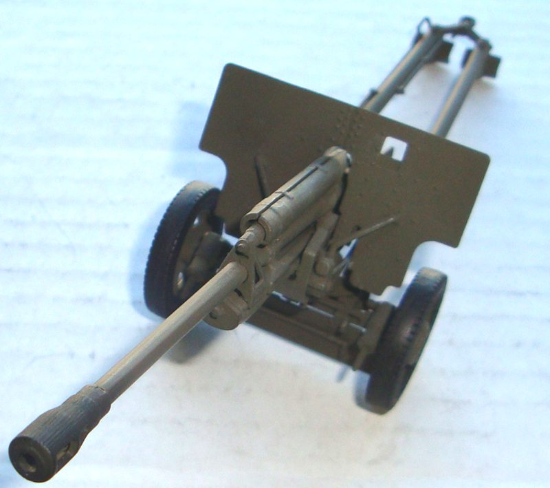 ЗиС-3