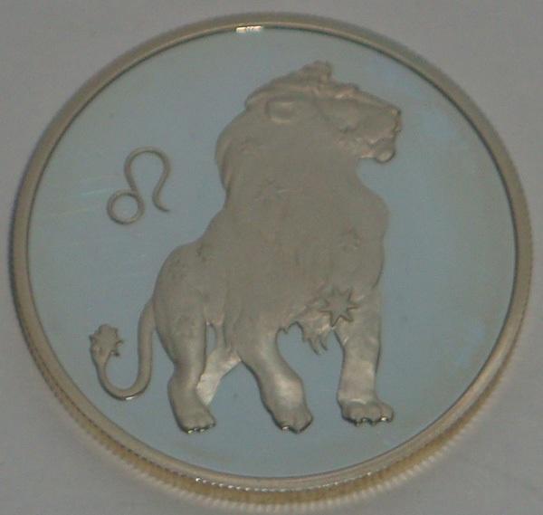 2 рубля.2002 год.
