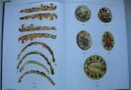 Произведения торевтики и ювелирного искусства в Северном Причерноморье