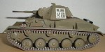 Танк Т 70М