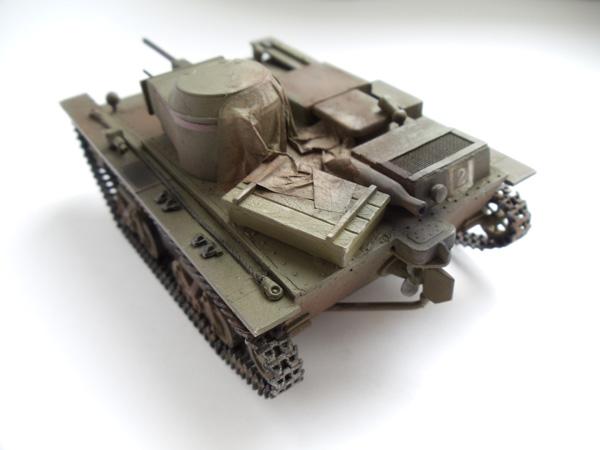 Mkt-7251-01