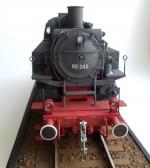 BR 86