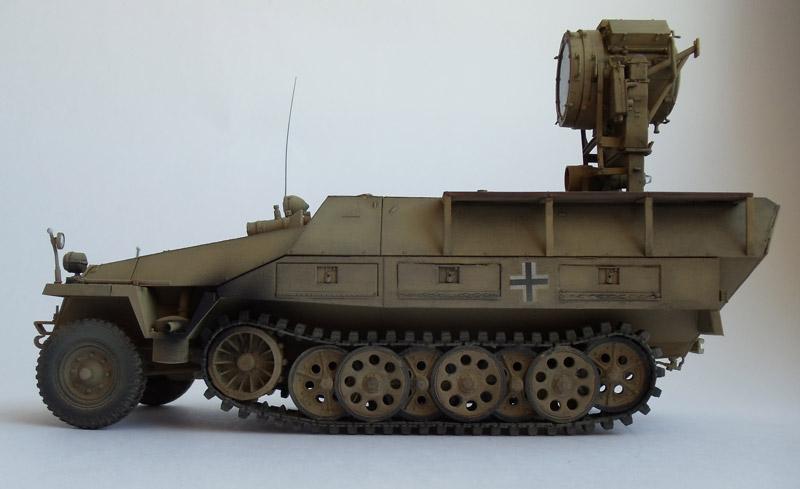 тип 251