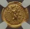 Феодосиус II