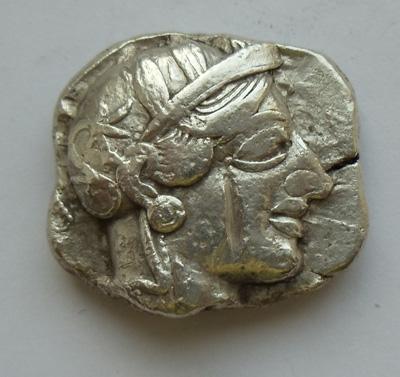 монеты фото синопа