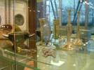 Выставка коллекции GOODHOBBY RU в автосалоне АВТОБИОГРАФИЯ