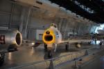 NA F-86 Sabre