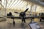 FW 190F