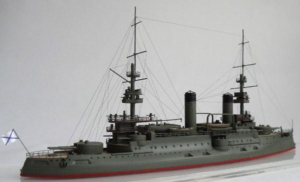 Александр 1 отечественная война новы
