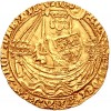 Плантагенет Ричарда второго. Англия. 14 век