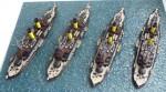 1-й броненосный отряд 2-й ТО эскадры