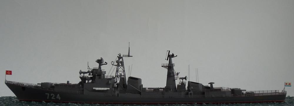 БПК Пр.61