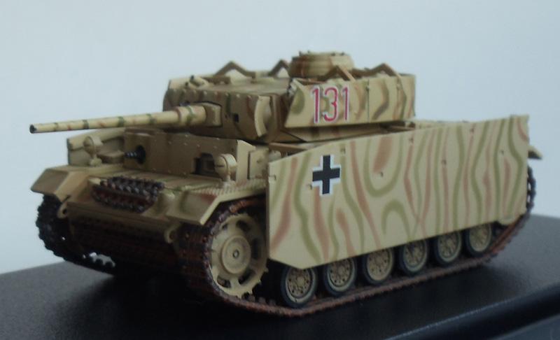 T-III Auzf.M