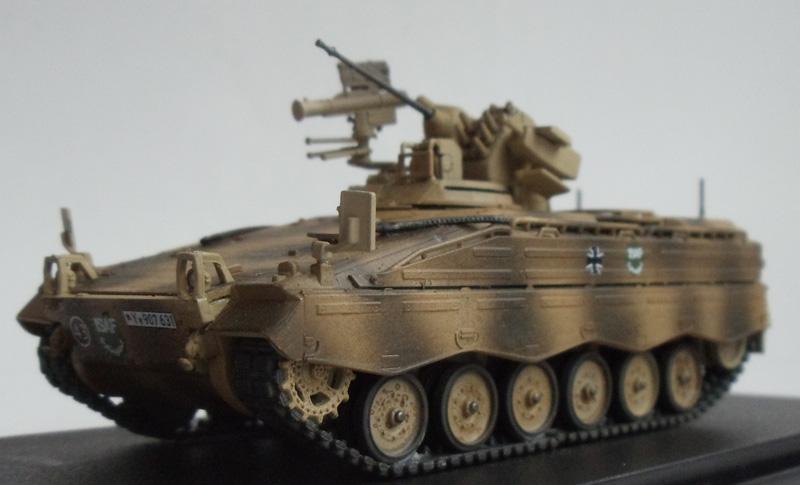 БМП SPZ Marder 1