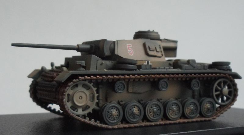 T-III Auzf.L.