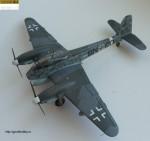 Me-210