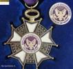 Медаль за заслуги перед Республиканской партией. США