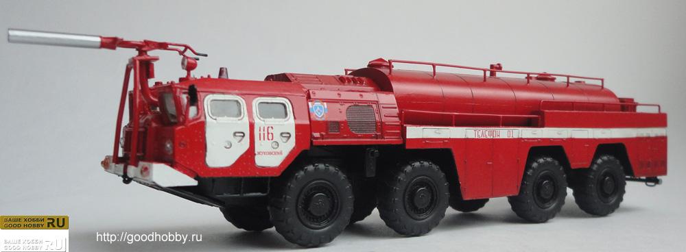 АА-60