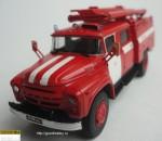 ЗИЛ-130 Пожарный