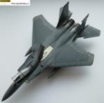 F-15 ASAT