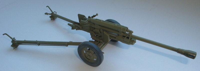 AT Zis-3 76mm