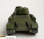 Т-34/85