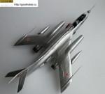 Як-28И