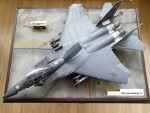 F-15E Strike Eagle 1/32