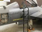 F-15E Strike Eagle 1/32