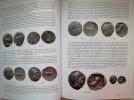 Каталог античных монет и артефактов